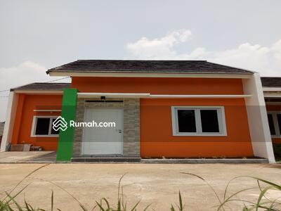 6000 Koleksi Google Gambar Rumah Mewah Terbaru