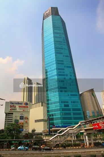 https://id1-cdn.pgimgs.com/listing/5532275/UPHO.22817756.V550/APL-Tower-Podomoro-City-Jakarta-Barat-Indonesia.jpg