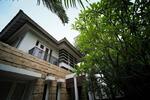 Citraland Surabaya