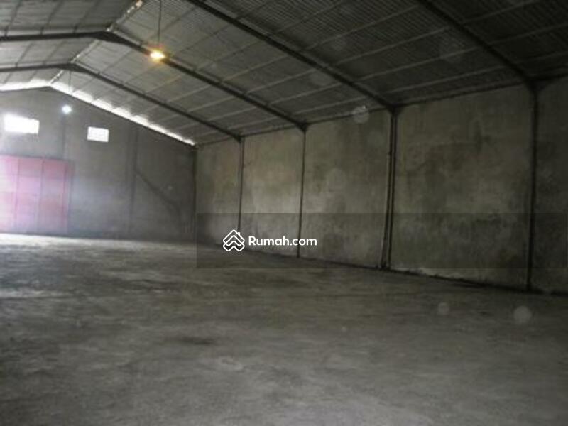 gudang denpasar #26826146