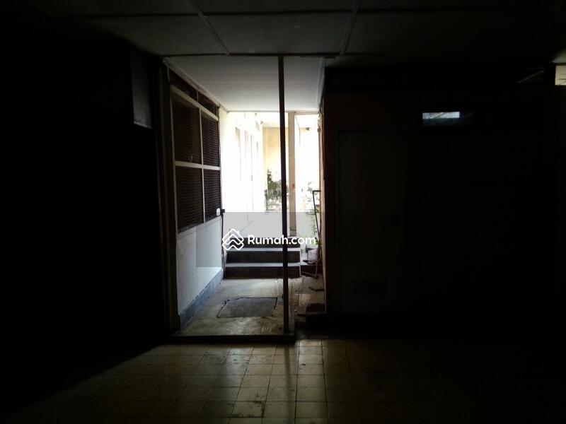 Rumah Tua Darmawangsa Luas Tanah 351mtr, Lokasi Terfavorit ...