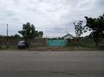 Commercial Land Jurumudi, Tangerang, Banten