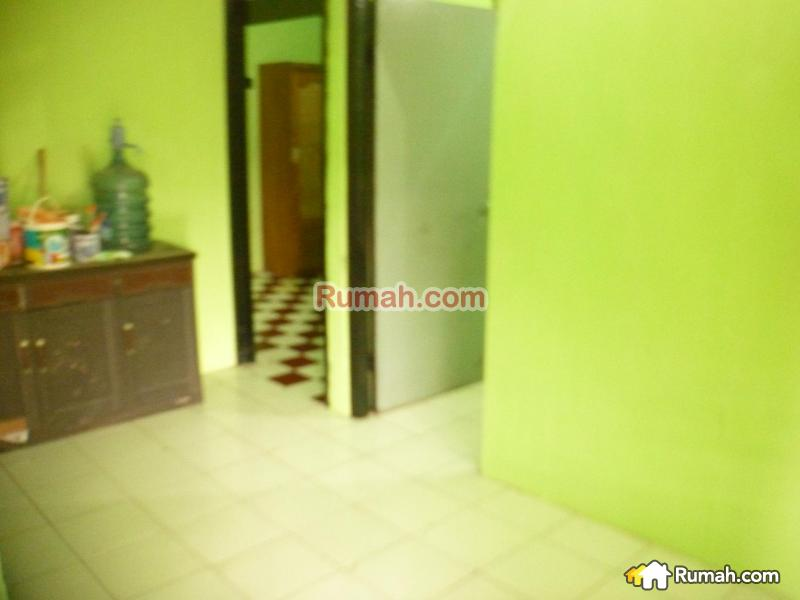 Rumah Sewa Bulanan Masuk Mobil 2 Kt 1 Km Dapur 28936856