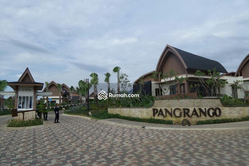 Vimala Hills Hunian Premium Konsep Resort Di Kota Bogor Vimala Hills Hunian Premium Konsep Resort Di Kota Bogor Kota Bogor Jawa Barat 4 Kamar Tidur 220 M Rumah Dijual Oleh Felix
