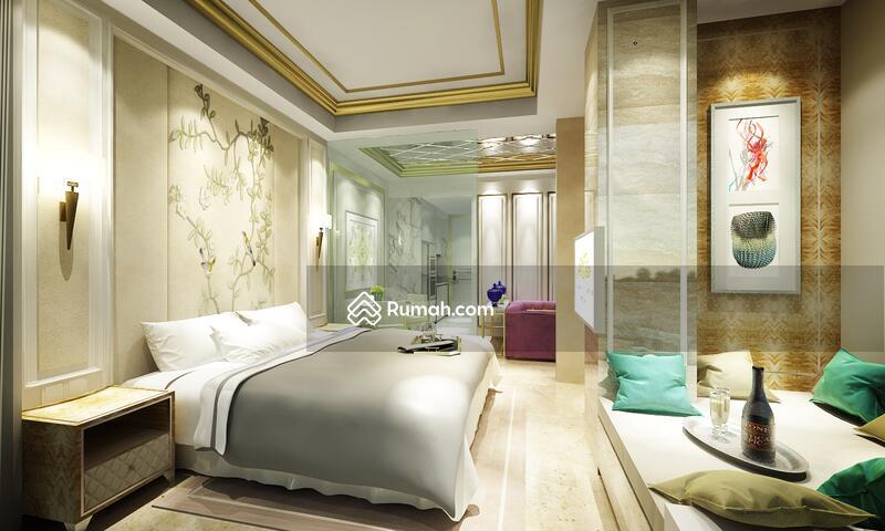 Art deco luxury ciumbuleuit bandung 31092074