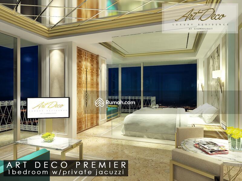 Art deco luxury ciumbuleuit bandung 31092152