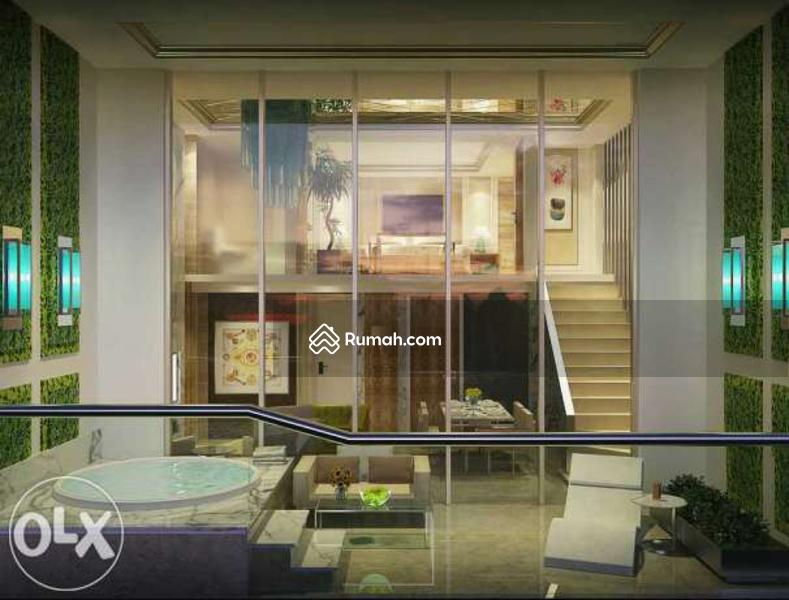 Art deco luxury ciumbuleuit bandung 66921266