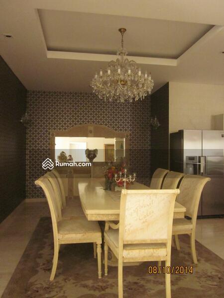 Dijual Rumah Brand New Pondok Indah Dekat JIS #32583638