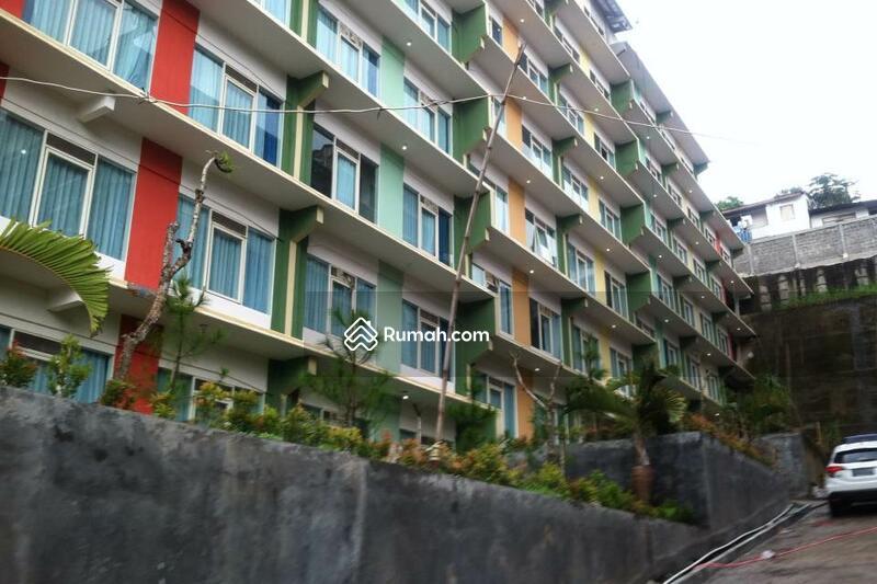 Jual Apartemen Di Bandung