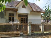 Disewa - 3 Bedrooms Rumah BSD, Tangerang Selatan, Banten