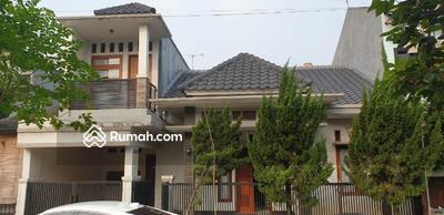 Disewa - Villa Bogor Indah