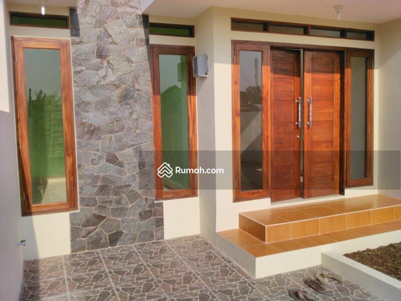 Foto #35506718 & Rumah Minimalis (Type 40 LT100) Permata Taman Sari X Arcamanik ...