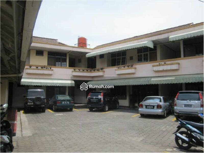 Jual Murah Hotel Melati Di Kota Bandung Aktif Legalitas Lengkap 35822642