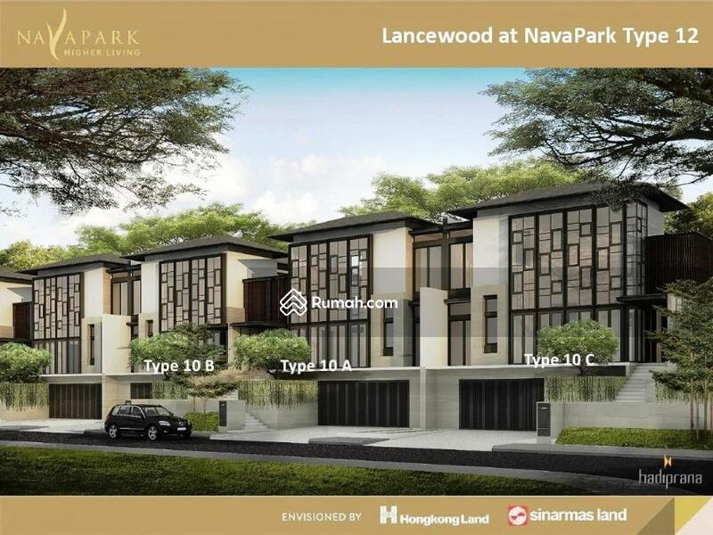 lancewood - nava park #35918342