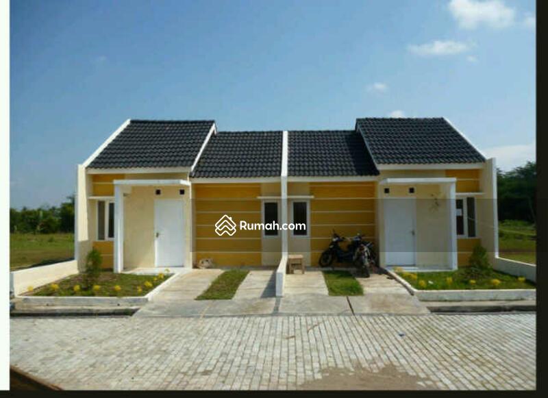 [Image: Rumah-Subsidi-Terbaik-di-Sekitar-Cileung...onesia.jpg]