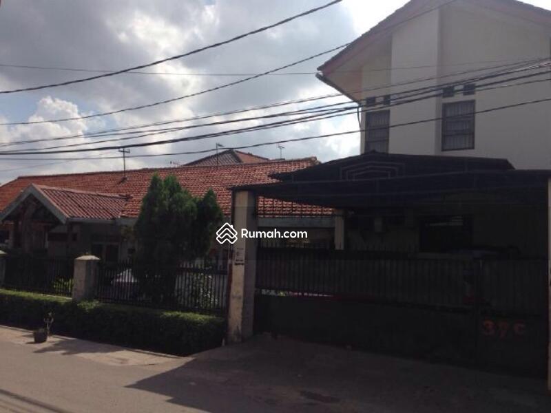 Rumah di Way Besai #36887756