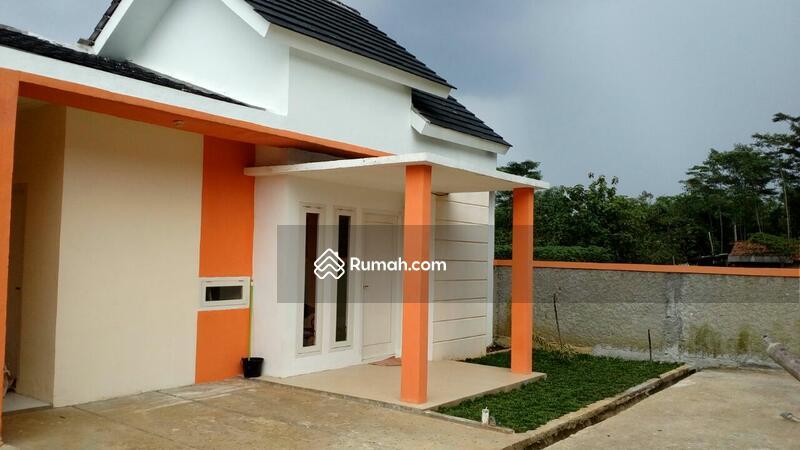 Image Result For Rumah Subsidi Di Cibinong