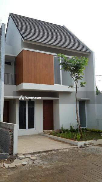 Rumah Di Daerah Bintaro Jaya Harga Sekitar 1 Milyar An Graha Raya