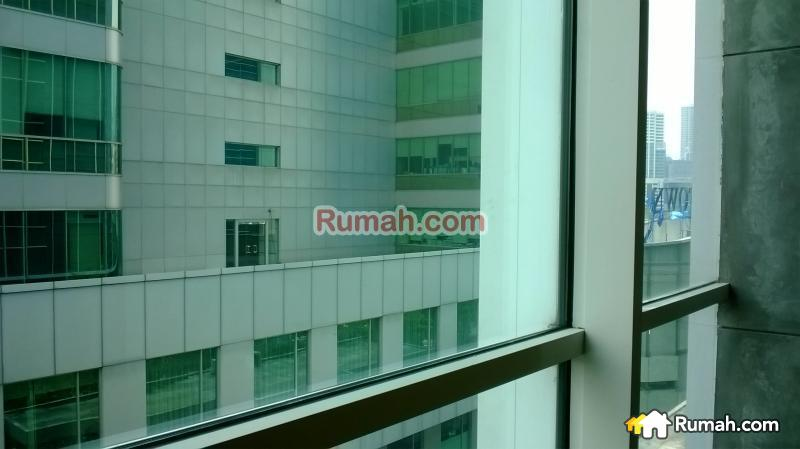 office space image. OFFICE SPACE FOR RENT MVP BUILDING, KUNINGAN #40521656 Office Space Image