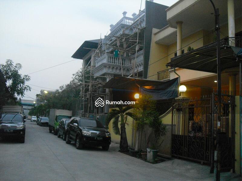 Rumah Jual di Taman Permata Indah, Teluk Gong., Jl ...