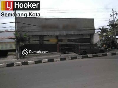 Disewa - Studio Gudang Semarang Barat, Semarang, Jawa Tengah