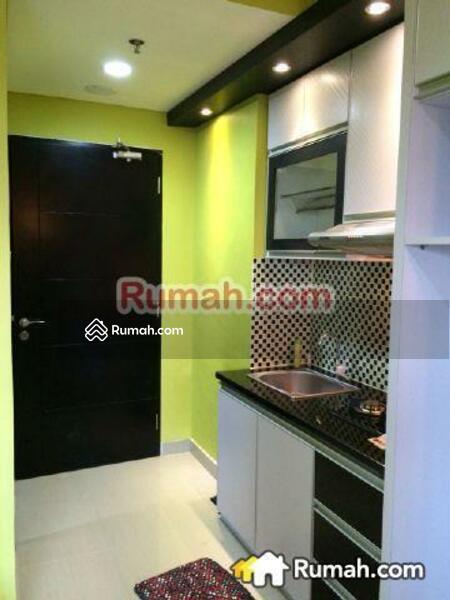 Dijual dan Disewakan Apartemen Skyline Serpong Tangerang #40893338