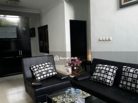 Interior Kamar Tidur Bali  http www rumah com listing properti dijual rumah dalam