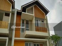 Disewa - Disewakan Rumah di Citra Raya dkt EconPlaza Gramedia, Fresh Market