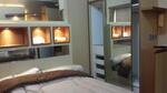 1 Bedroom Apartment Sunter, Jakarta Utara, DKI Jakarta
