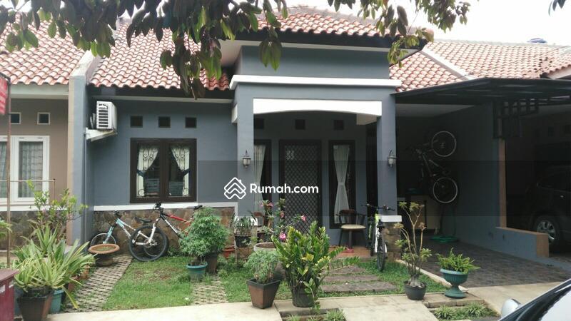 Jual Rumah Bintaro Baru Residence Harga Nego Wr Supratman Bintaro