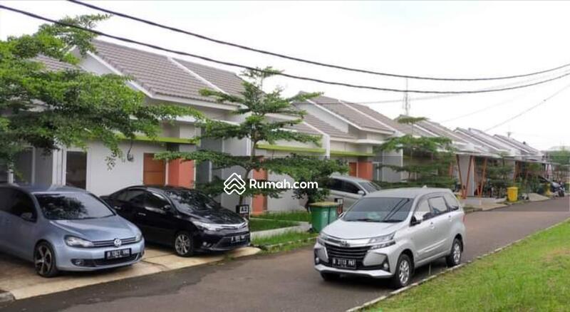 Rumah Hunian Sekitar Pamulang Tangerang Selatan #104959016