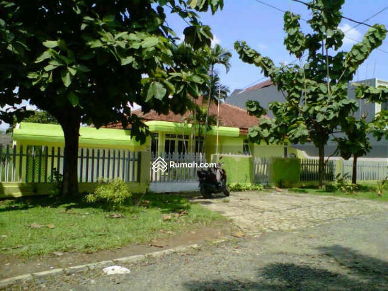 Rumah Di Jual Siap Huni Lokasi Sangat Strategis Di Perumahan Bogor Baru Bogor Utara Bogor Jawa Barat 5 Kamar Tidur 250 M Rumah Dijual Oleh Tari Simon Rp 4 M 9263324