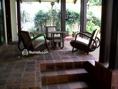 Dijual - 4 Bedrooms Rumah Cireundeu, Tangerang, Banten