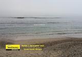 Tanah Pantai Carita