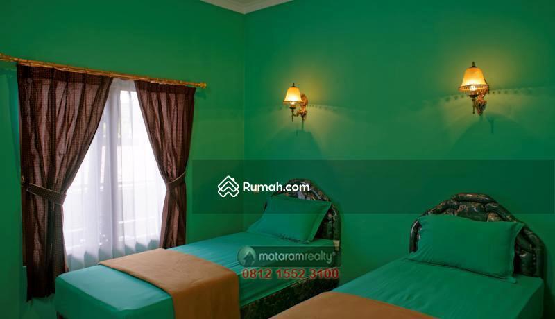Hotel Dekat Kraton Jogja 43775564