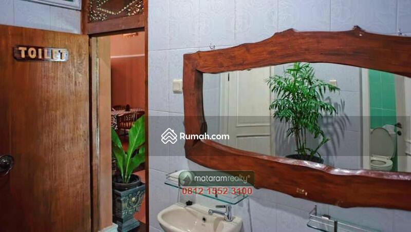 Hotel Dekat Kraton Jogja 43775732