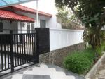 Rumah di Jual - Bukit Cinere Indah