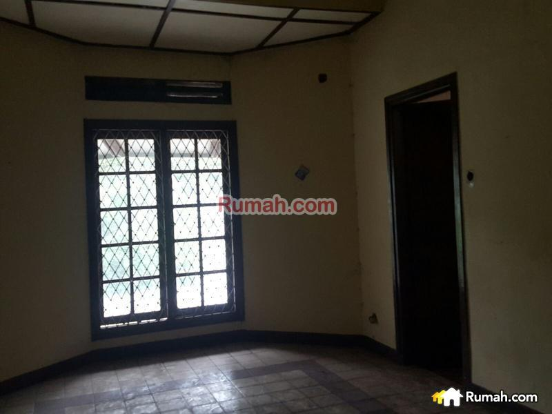 NEGO SAMPAI DEAL Disewakan Ruang Usaha Dekat Dago ITB UNPAD Hotel Pullman Lapangan Gasibu Dan Gedung Sate Cocok Untuk Cafe Bank Kantor