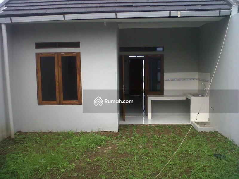 rumah minimalis lebar muka 5 9 meter jl permata taman