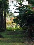 Jl. Kaliurang No. 0, Mlati, Kabupaten Sleman, Daerah Istimewa Yogyakarta 55284, Indonesia