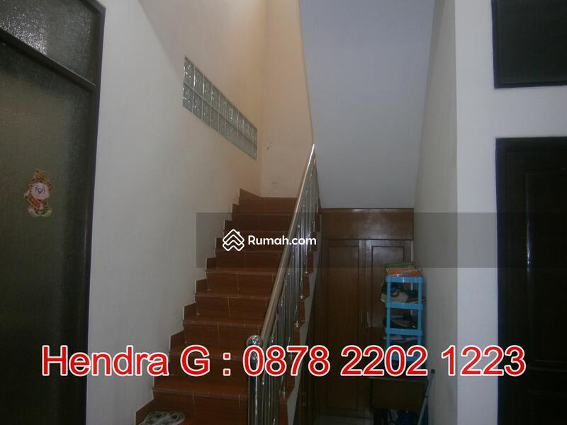 Dijual Rumah Di Sayap Jl Kopo Samping Rs Immanuel Bandung