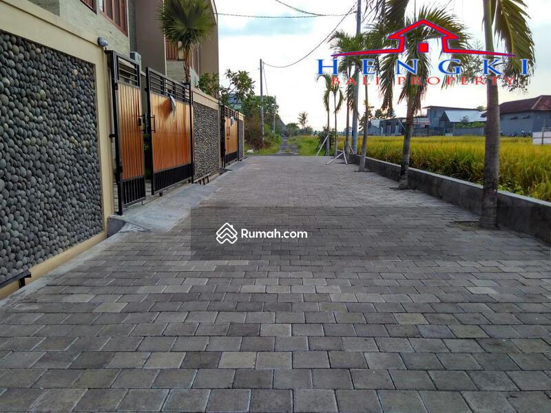 Villa Di Batu Belig Bali