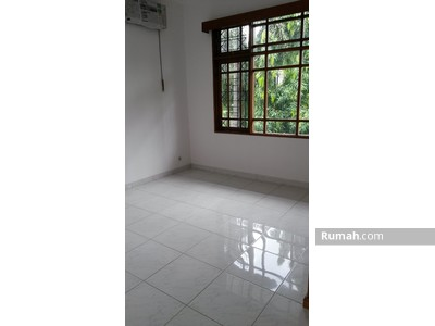 Disewa - Jl. Benda No. 99, Cilandak Tim. , Ps. Minggu, Kota Jakarta Selatan, Daerah Khusus Ibukota Jakarta, Ind