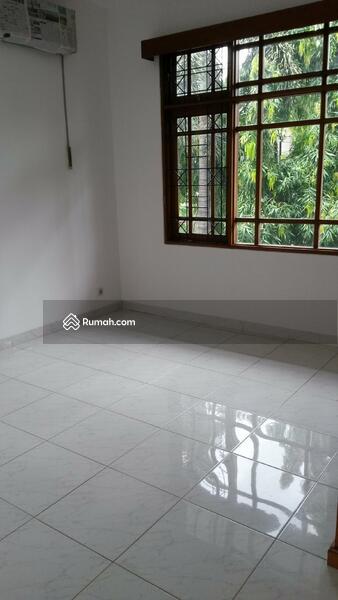 Jl. Benda No.99, Cilandak Tim., Ps. Minggu, Kota Jakarta Selatan, Daerah Khusus Ibukota Jakarta, Ind #46678610