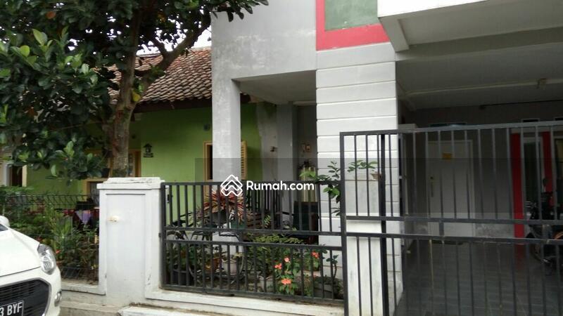 Rumah Ci Ciateul 46759910