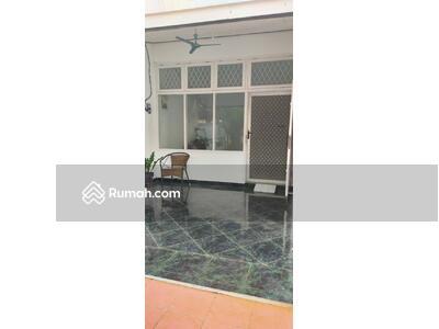 Dijual - 2 Bedrooms Rumah Pulomas, Jakarta Timur, DKI Jakarta