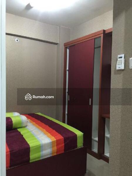 Apartemen pramuka sewa harian bulanan mingguan green pramuka city #46923884