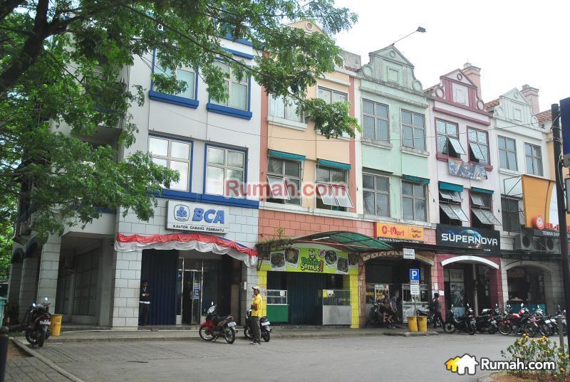 Citra Raya Boulevard #7834112