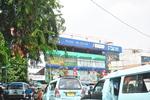 Pasar Palmerah
