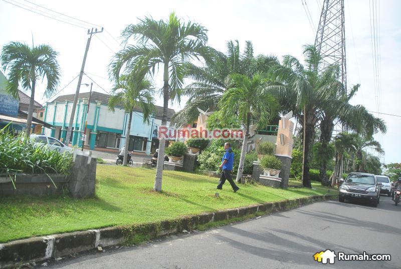 Villa Bukit Mas #8727074